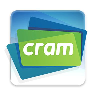 Cram com: Create and Share Online Flashcards